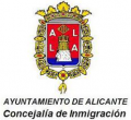 ayto-alicante-inmigracion