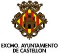 ayto-castellon