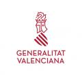 generalitar-valenciana