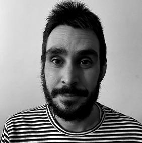 02 - Guillermo Alcalá - BN