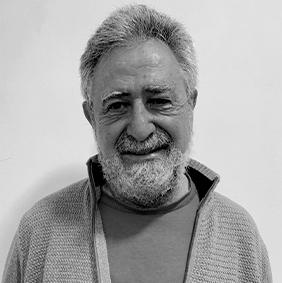 07 - Alfonso Arenas - BN