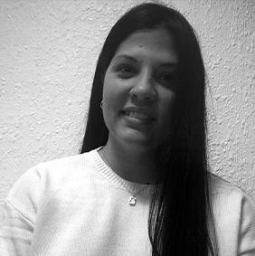 11 - Isabel García Gil - BN