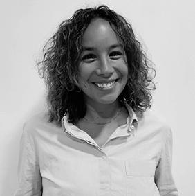 12 - Paloma Jiménez - BN