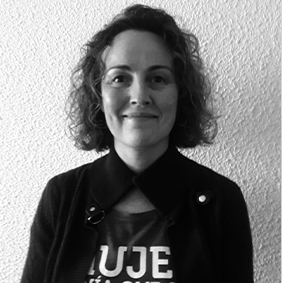 09 -Maria Jose Adsuar - BN2